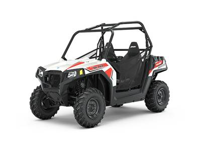 2019 Polaris RZR 570 for sale 68692