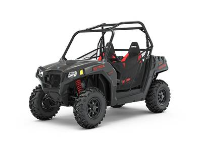 2019 Polaris RZR 570 EPS for sale 68222