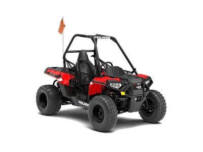 Polaris® Powersport Vehicles For Sale | Carbondale, IL