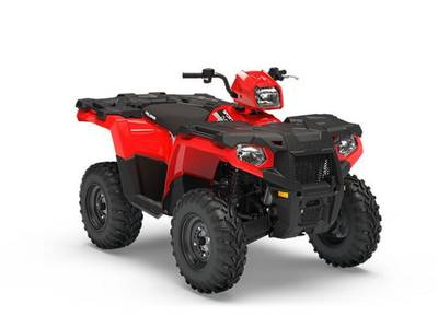New and Used ATVs For Sale in St  Petersburg, Florida near