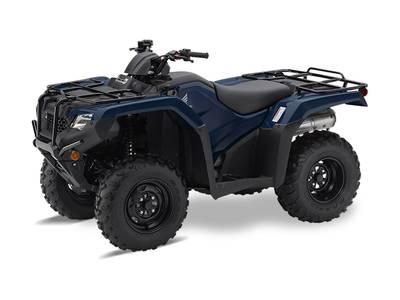 2019 Honda® FourTrax Rancher 4x4 Miami, FL