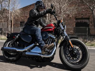 Sportster® Motorcycles For Sale   Ottawa, IL   Harley