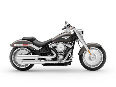 New Harley Davidson Motorcycles For Sale In Savannah Georgia Near