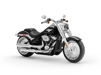 Brandt's Harley-Davidson® - Wabash, IN - Offering New & Pre