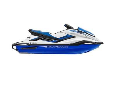 Yamaha WaveRunner® PWCs | Miami, Florida | Waverunner Dealership