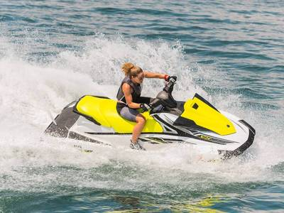 Yamaha PWCs for sale in Medford, OR serving Grants Pass, Ashland
