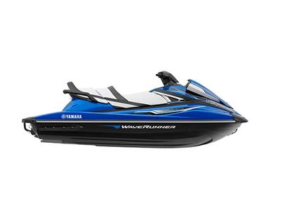 2019 Yamaha VX Cruiser for sale 96848