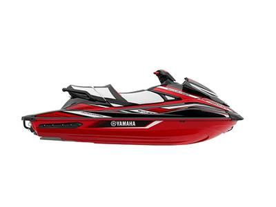 Used Yamaha Jet Skis Charlotte Nc >> Yamaha Waverunners And Watercraft For Sale Team Charlotte