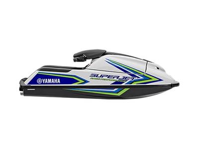 Yamaha WaveRunner® PWCs | Miami, Florida | Waverunner Dealership