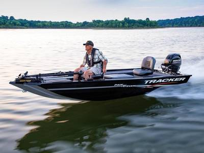 Tracker® Boats For Sale near Macon GA | Tracker Boats Dealer