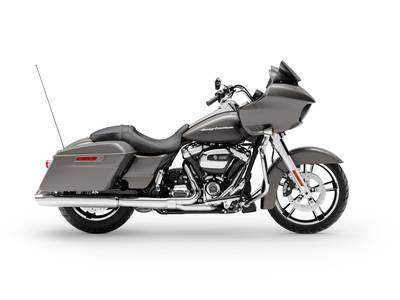 Harley-Davidson® Road Glide® Motorcycles For Sale in Paris