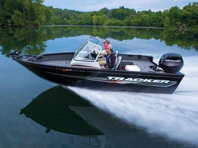 Boats For Sale | Billings, Montana | Boat Dealership