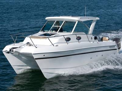 Comparemodels   Spellmans Marine   Hampton Bays New York