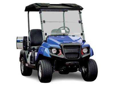 Golf Car Specialties - New & Used Golf Cart Sales, Service