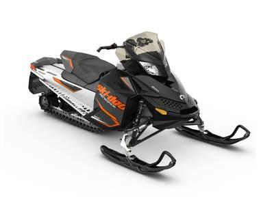 2019 Ski Doo Renegade® Sport 600 Carb