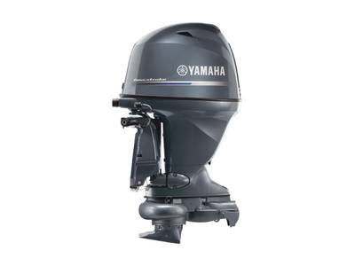 Yamaha Marine Outboards For Sale | Seattle, WA | Outboard Motors