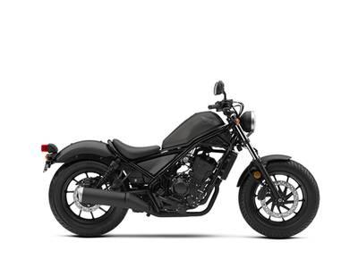2019 Honda Rebel 300 ABS for sale 97546