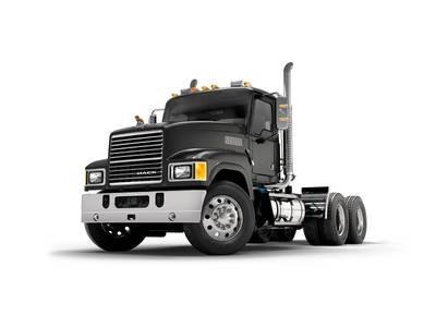 scaffidi truck center new \u0026 used heavy duty trailers, medium  scaffidi truck center new \u0026 used heavy duty trailers, medium trailers, loaders, sales, service, and parts in stevens point, wi, near prentice, abbotsford,