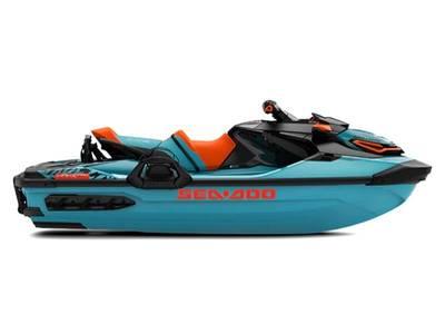 For Sale: 2019 Sea Doo Pwc Wake™ Pro 230 ft<br/>Bay Marine
