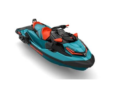 For Sale: 2019 Sea Doo Pwc Wake™ Pro 230 Ibr & Sound System ft<br/>Snow City Cycle Marine