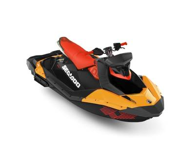 Personal Watercraft For Sale | Medford, OR