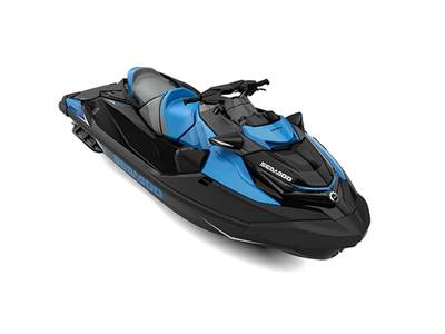 For Sale: 2019 Sea Doo Pwc Rxt® 230 Ibr & Sound System ft<br/>Snow City Cycle Marine