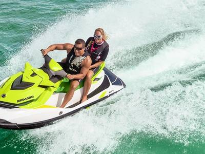 Sea-Doo For Sale | Michigan | Sea-Doo Dealer