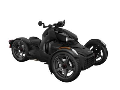 Used Powersports Vehicles For Sale in Johnson Creek, WI