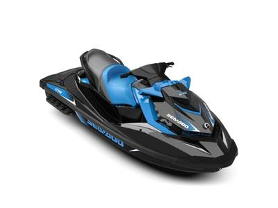 For Sale: 2019 Sea Doo Pwc Gtr&trade; 230 ft<br/>Snow City Cycle Marine