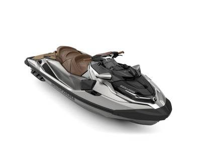 For Sale: 2019 Sea Doo Pwc Gtx Limited 300 ft<br/>Snow City Cycle Marine
