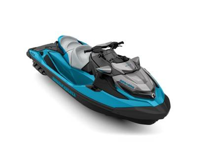 For Sale: 2019 Sea Doo Pwc Gtx 230 ft<br/>Precision Power Sports