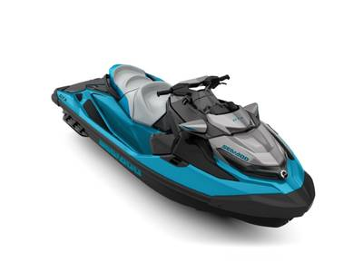 2019 SEA DOO PWC GTX 230 IBR & SOUND SYSTEM for sale