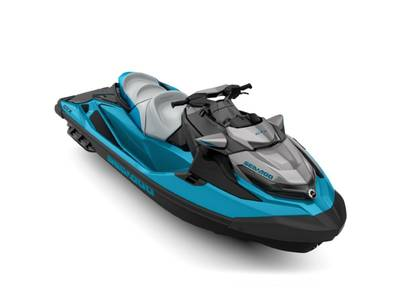 For Sale: 2019 Sea Doo Pwc Gtx 155 ft<br/>Precision Power Sports