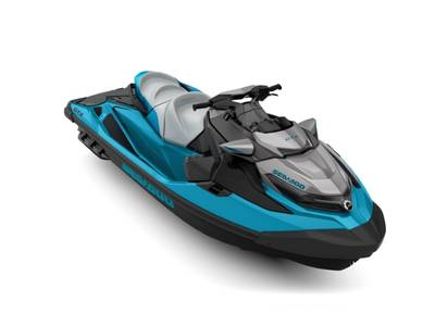 For Sale: 2019 Sea Doo Pwc Gtx 155 Ibr & Sound System ft<br/>Snow City Cycle Marine