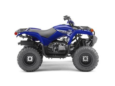 Used Yamaha Utvs For Sale Charlotte >> New Used Motorcycles Atvs Utvs And Watercraft For Sale In