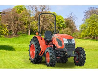 All Inventory | Town & Country Tractors, Inc