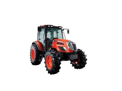 KIOTI Compact Tractors For Sale in Missouri   Tractor Dealer