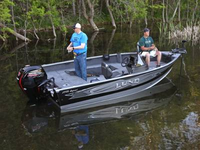 Lund Boat Dealers >> Lund Fishing Boats For Sale Denton Tx Lund Boat Dealer