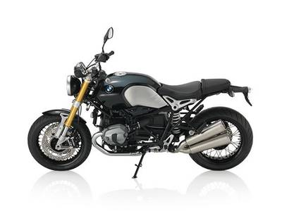 Bmw Motorcycles For Sale Indianapolis In Bmw Motorcycle Dealer