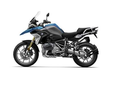 Motorcycles For Sale | Indianapolis, Indiana | Motorcycle
