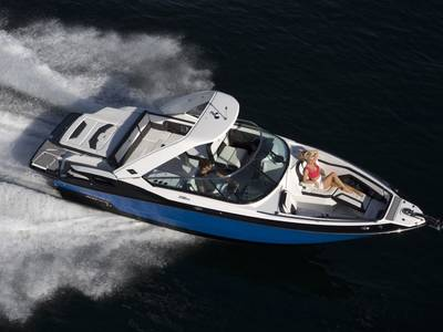 For Sale: 2019 Monterey 298ss ft<br/>Bay Marine