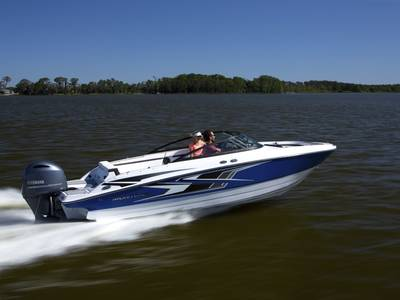 For Sale: 2019 Monterey M-225 ft<br/>Bay Marine