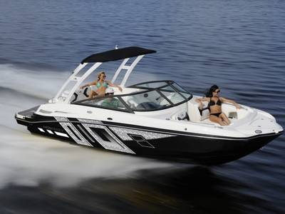 For Sale: 2019 Monterey M4 ft<br/>Bay Marine
