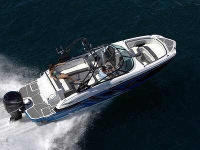 For Sale: 2019 Monterey M-65 ft<br/>Bay Marine