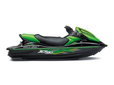 Used Yamaha Jet Skis Charlotte Nc >> New And Used Personal Watercrafts For Sale Team Charlotte