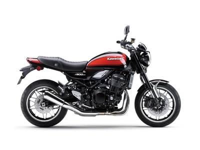 Kawasaki Motorcycles For Sale Near Newark New Brunswick Patterson