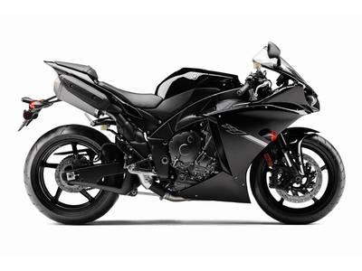 2012 Yamaha YZF-R1 for sale 74483