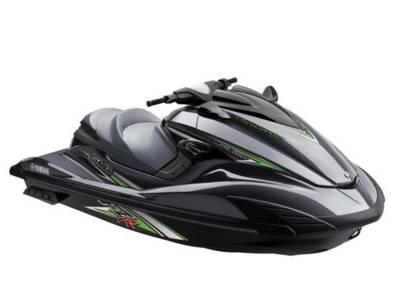 RPMWired.com car search / 2013 Yamaha FZR