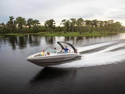 Regal Boats For Sale | Traverse City & Charlevoix, MI | Regal Boat