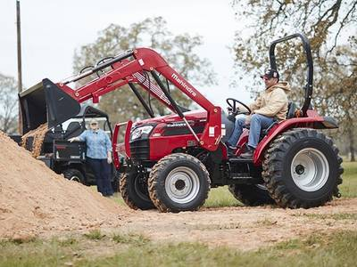 All Tractor, XTV & Trailer Inventory | Tractor Country